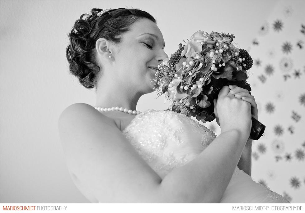 Hochzeit in Sasbachwalden, Second-Shooter bei Maren und Michael (7)