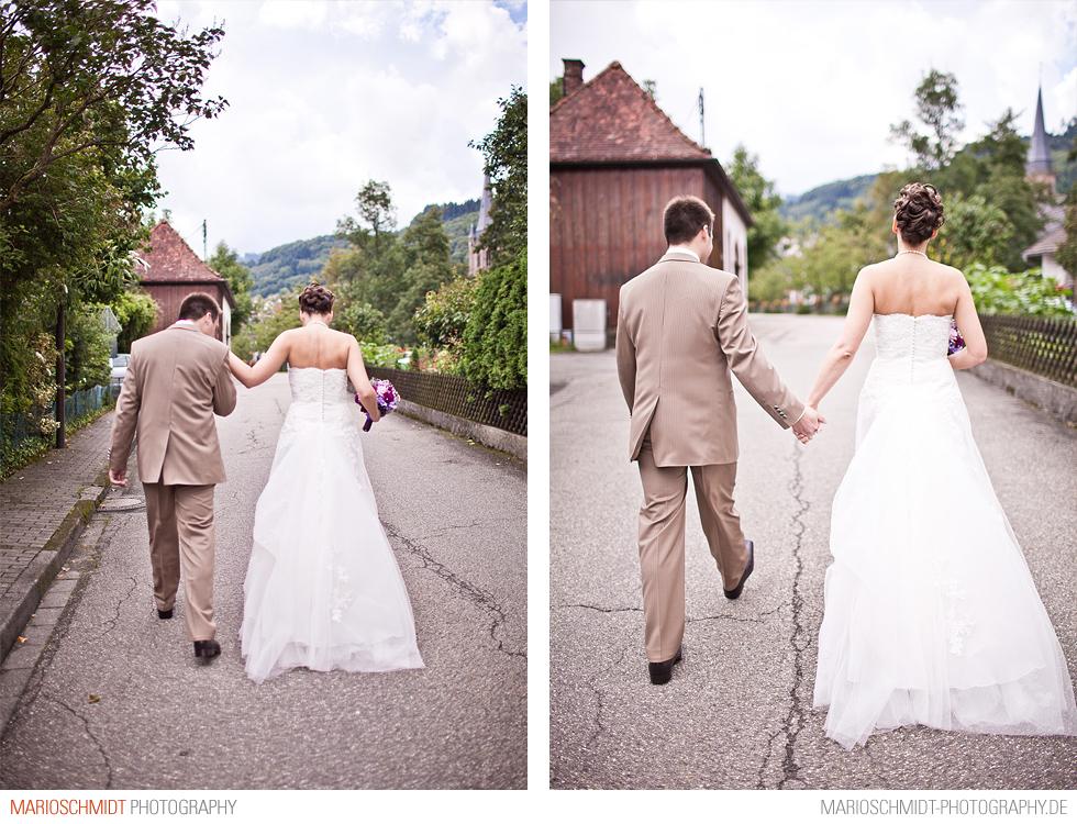 Hochzeit in Sasbachwalden, Second-Shooter bei Maren und Michael (9)