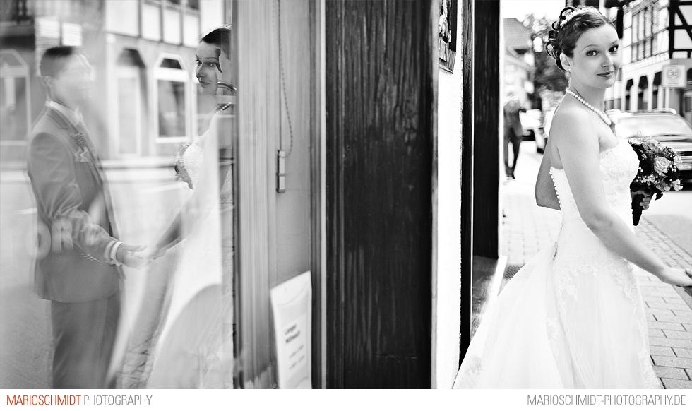 Hochzeit in Sasbachwalden, Second-Shooter bei Maren und Michael (10)