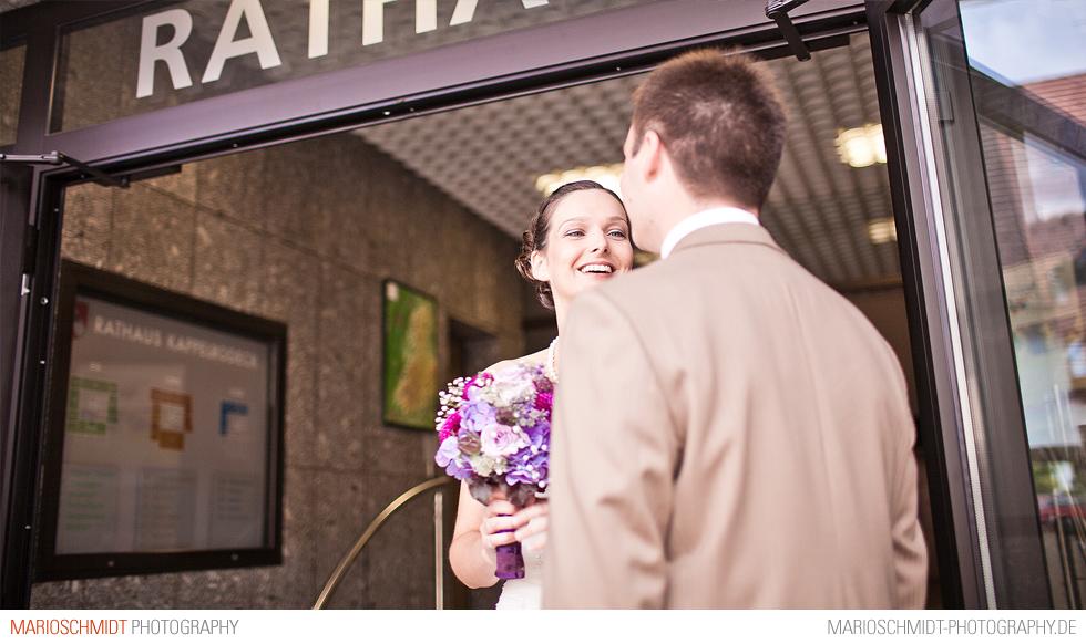 Hochzeit in Sasbachwalden, Second-Shooter bei Maren und Michael (11)