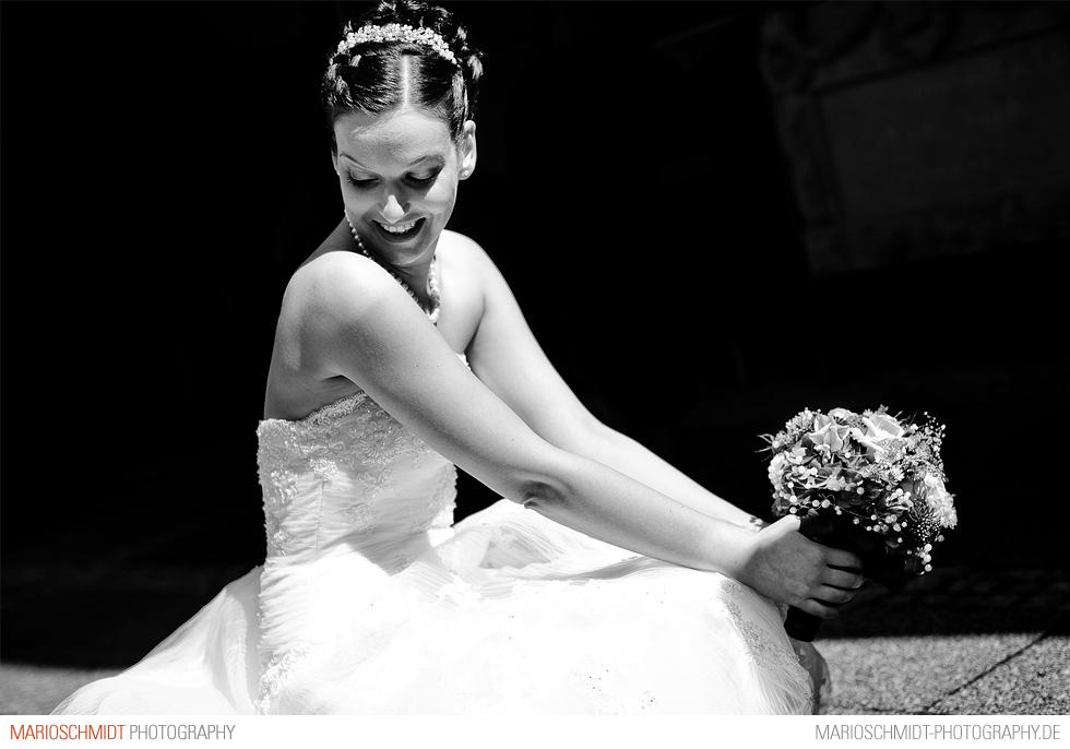 Hochzeit in Sasbachwalden, Second-Shooter bei Maren und Michael (12)