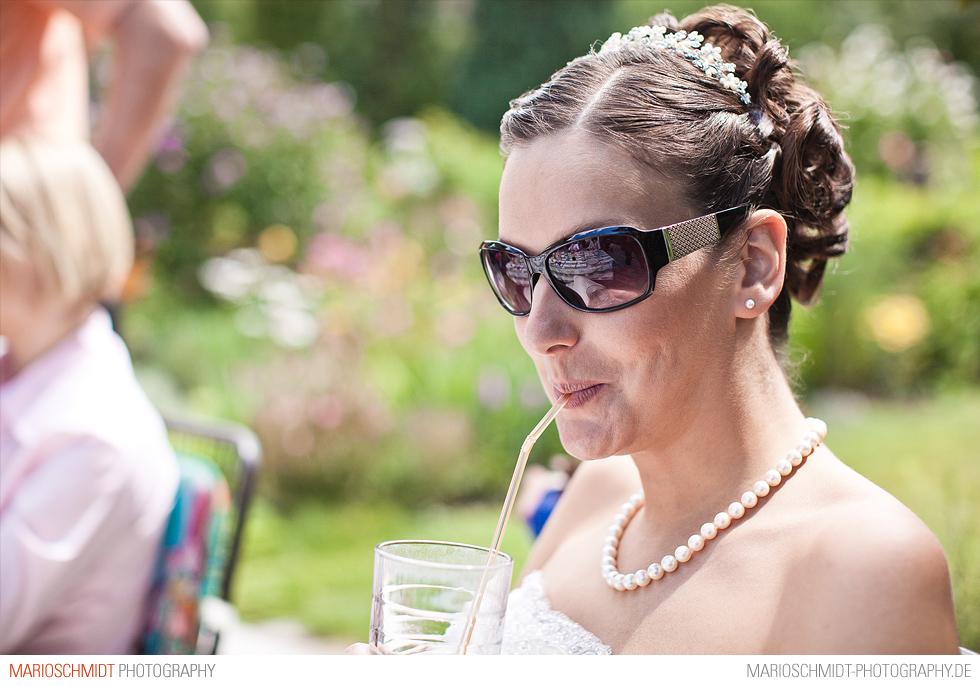 Hochzeit in Sasbachwalden, Second-Shooter bei Maren und Michael (13)