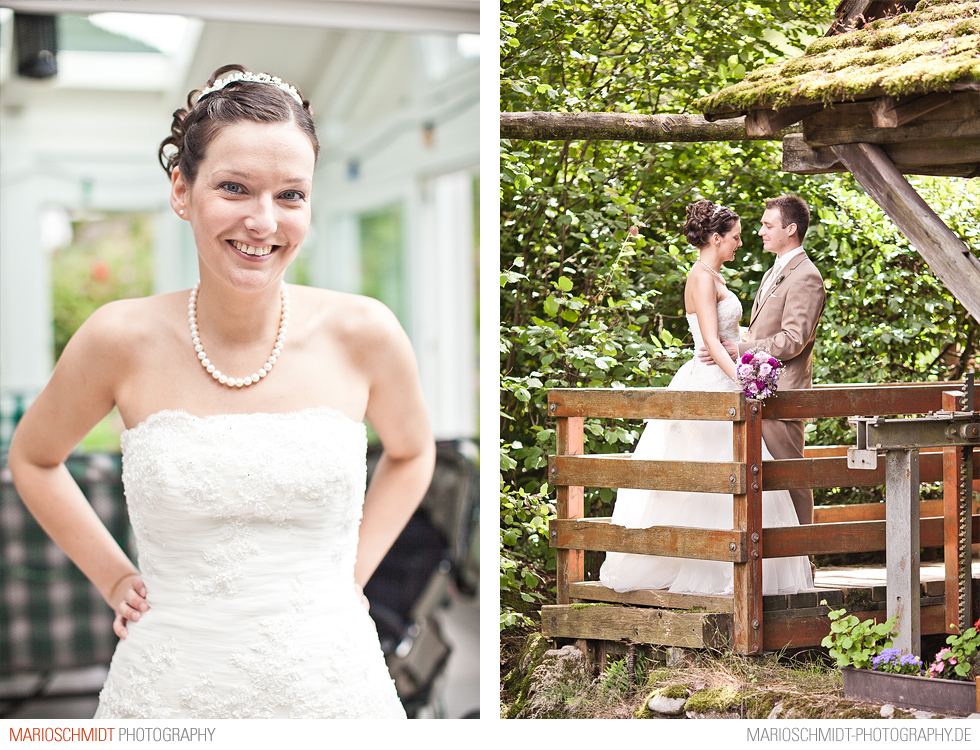 Hochzeit in Sasbachwalden, Second-Shooter bei Maren und Michael (14)