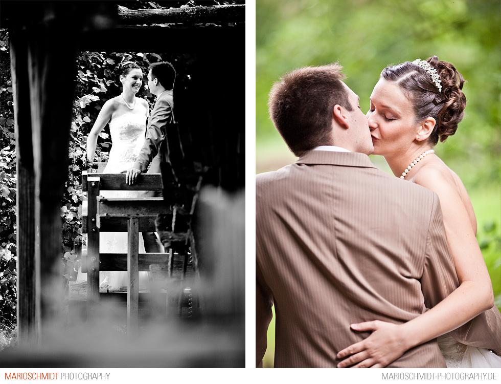 Hochzeit in Sasbachwalden, Second-Shooter bei Maren und Michael (15)