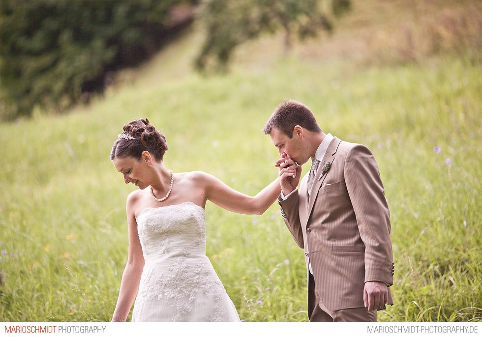 Hochzeit in Sasbachwalden, Second-Shooter bei Maren und Michael (16)