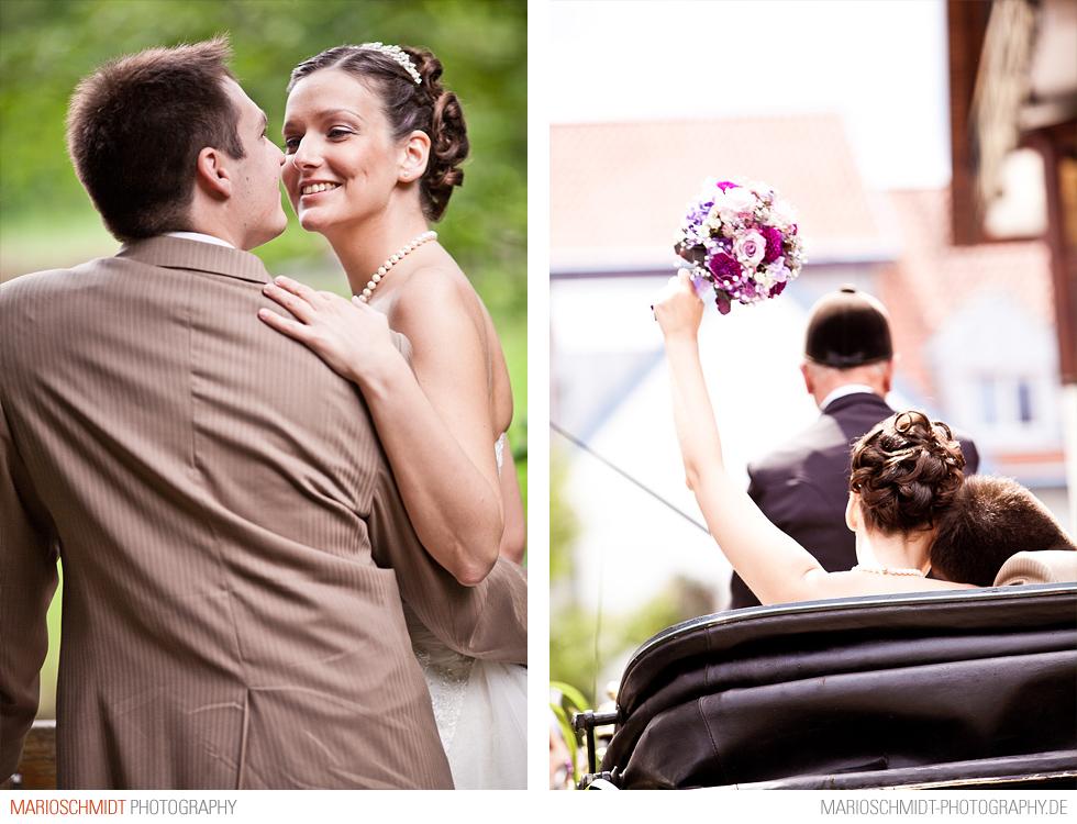 Hochzeit in Sasbachwalden, Second-Shooter bei Maren und Michael (17)