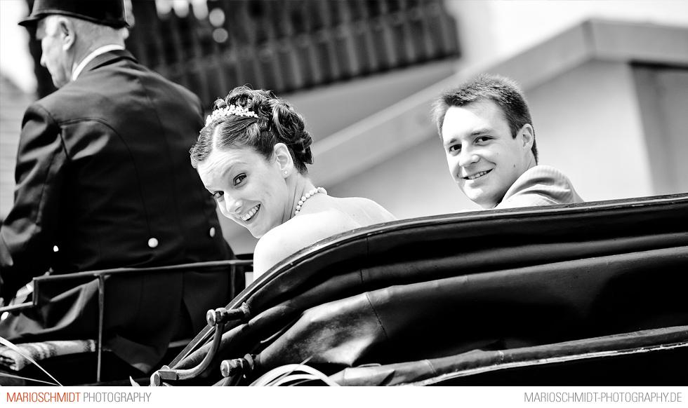 Hochzeit in Sasbachwalden, Second-Shooter bei Maren und Michael (18)