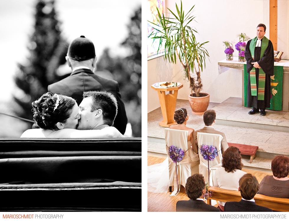 Hochzeit in Sasbachwalden, Second-Shooter bei Maren und Michael (19)