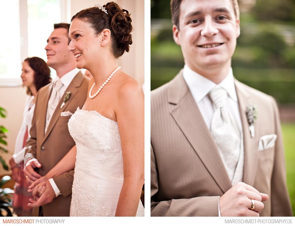 Hochzeit in Sasbachwalden, Second-Shooter bei Maren und Michael (20)