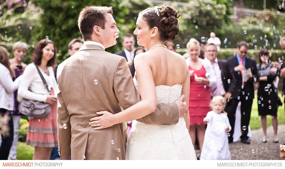 Hochzeit in Sasbachwalden, Second-Shooter bei Maren und Michael (21)