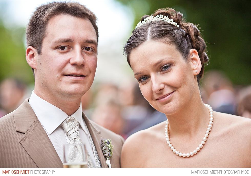 Hochzeit in Sasbachwalden, Second-Shooter bei Maren und Michael (23)