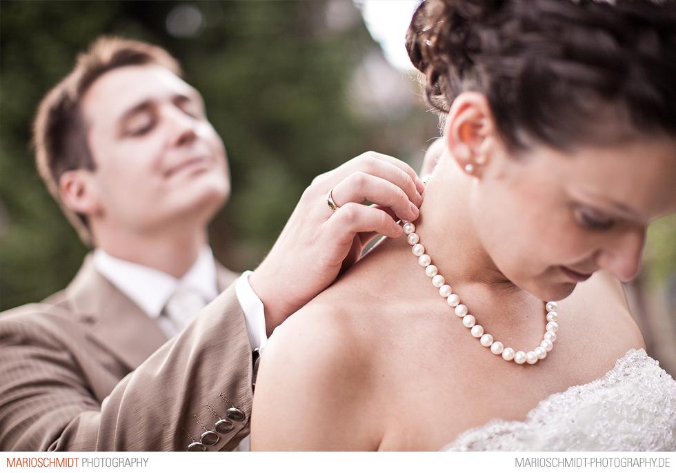 Hochzeit in Sasbachwalden, Second-Shooter bei Maren und Michael (24)