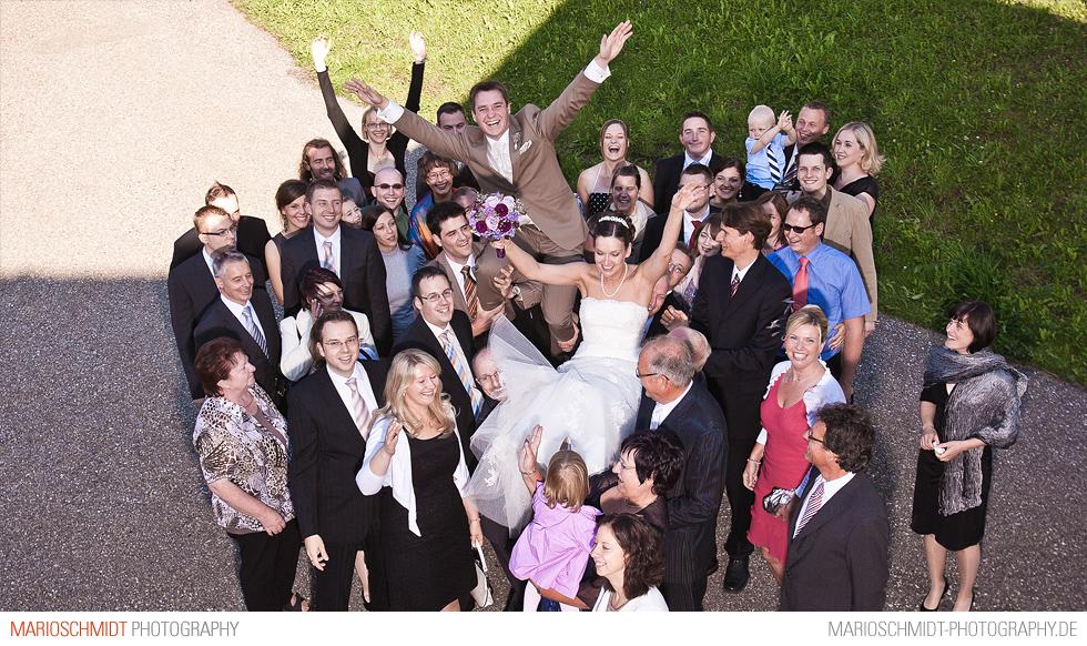 Hochzeit in Sasbachwalden, Second-Shooter bei Maren und Michael (25)