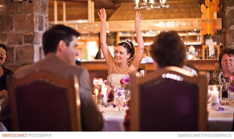 Hochzeit in Sasbachwalden, Second-Shooter bei Maren und Michael (27)