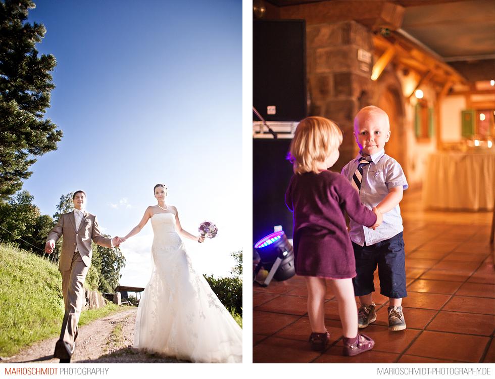 Hochzeit in Sasbachwalden, Second-Shooter bei Maren und Michael (28)