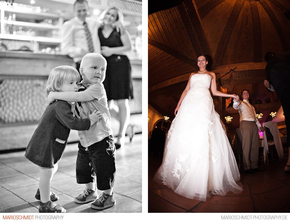 Hochzeit in Sasbachwalden, Second-Shooter bei Maren und Michael (29)
