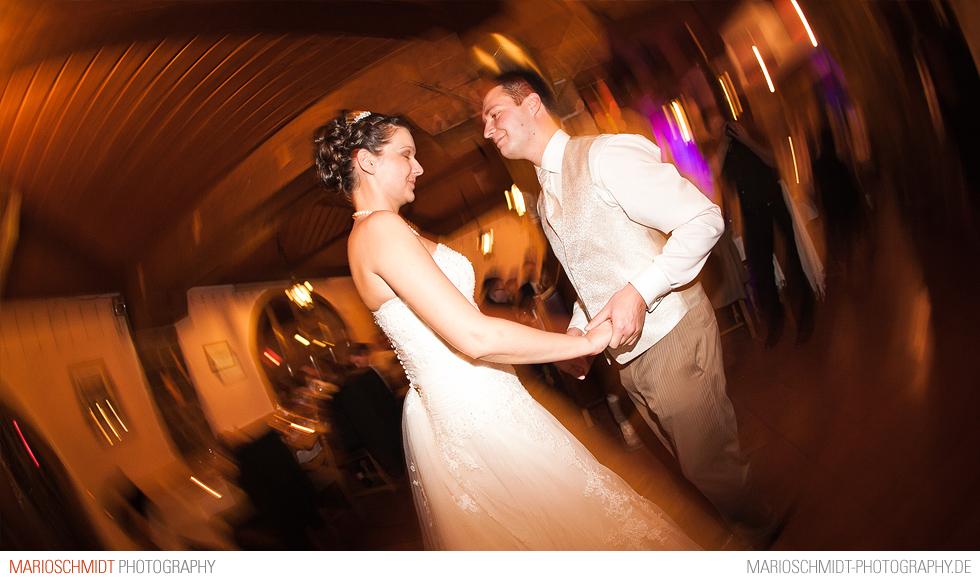 Hochzeit in Sasbachwalden, Second-Shooter bei Maren und Michael (30)
