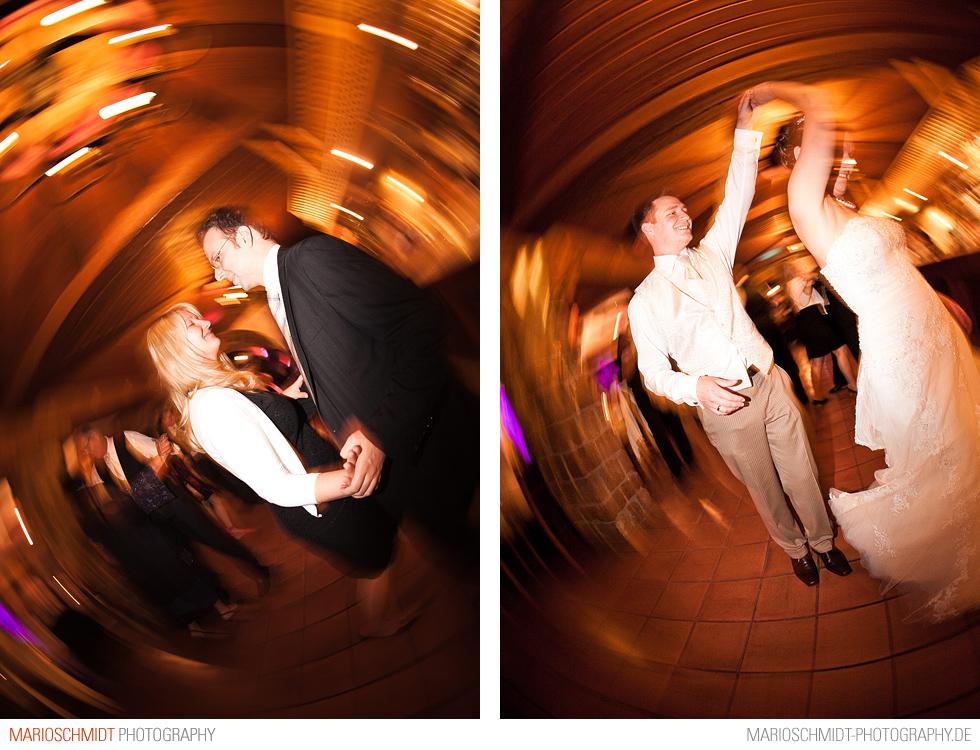 Hochzeit in Sasbachwalden, Second-Shooter bei Maren und Michael (31)