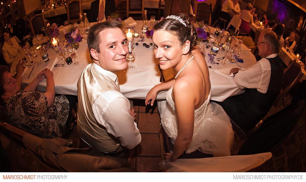 Hochzeit in Sasbachwalden, Second-Shooter bei Maren und Michael (32)