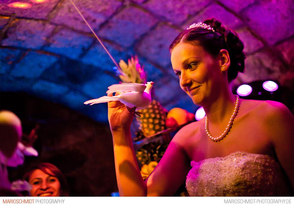 Hochzeit in Sasbachwalden, Second-Shooter bei Maren und Michael (34)