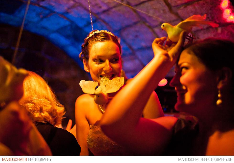 Hochzeit in Sasbachwalden, Second-Shooter bei Maren und Michael (35)