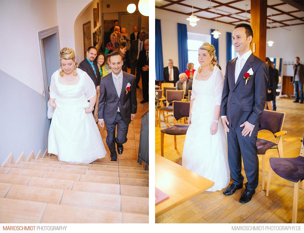 Hochzeit in Ottenheim, Melanie und Sascha (3)