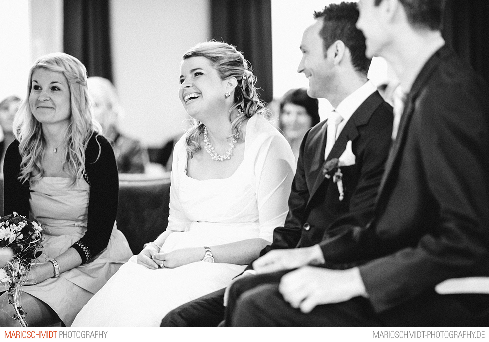 Hochzeit in Ottenheim, Melanie und Sascha (4)