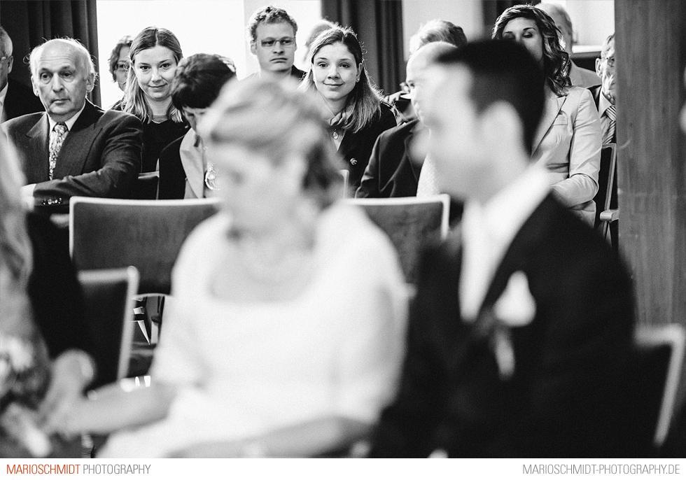 Hochzeit in Ottenheim, Melanie und Sascha (5)