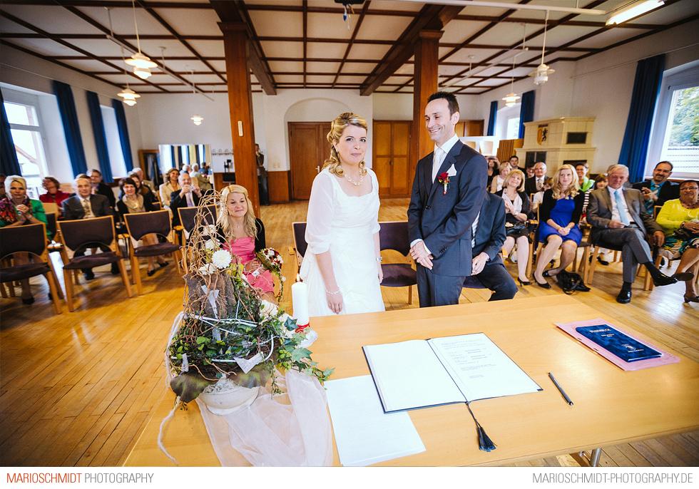 Hochzeit in Ottenheim, Melanie und Sascha (6)
