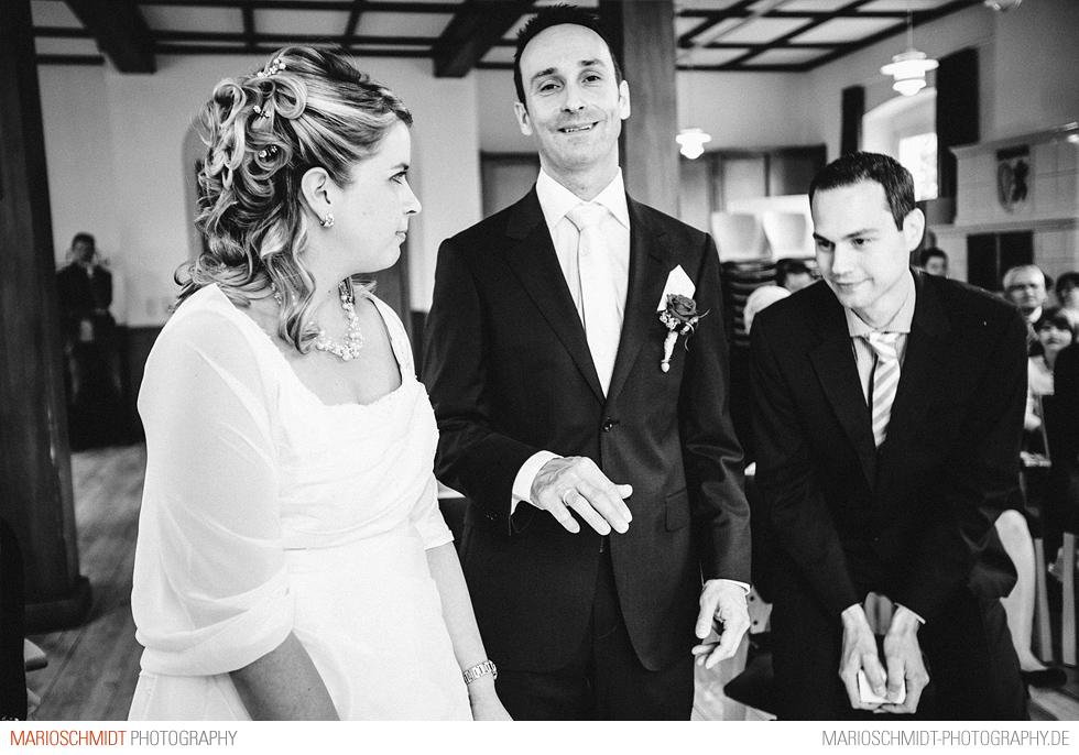 Hochzeit in Ottenheim, Melanie und Sascha (8)