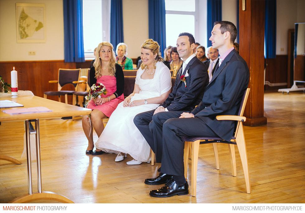 Hochzeit in Ottenheim, Melanie und Sascha (9)