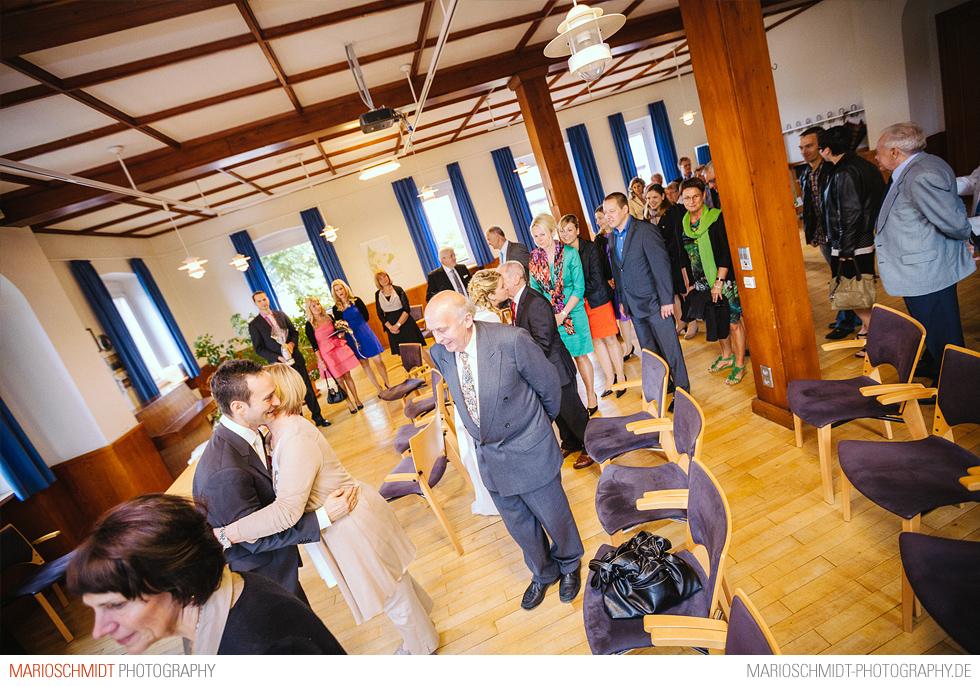 Hochzeit in Ottenheim, Melanie und Sascha (10)