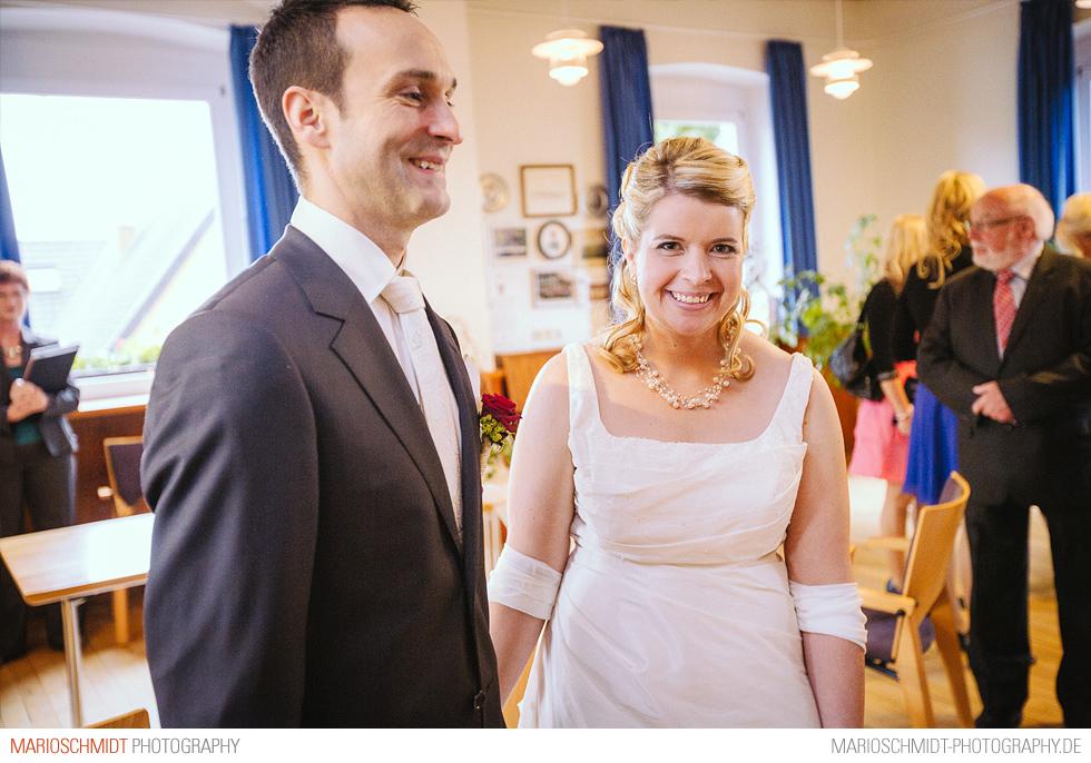 Hochzeit in Ottenheim, Melanie und Sascha (11)