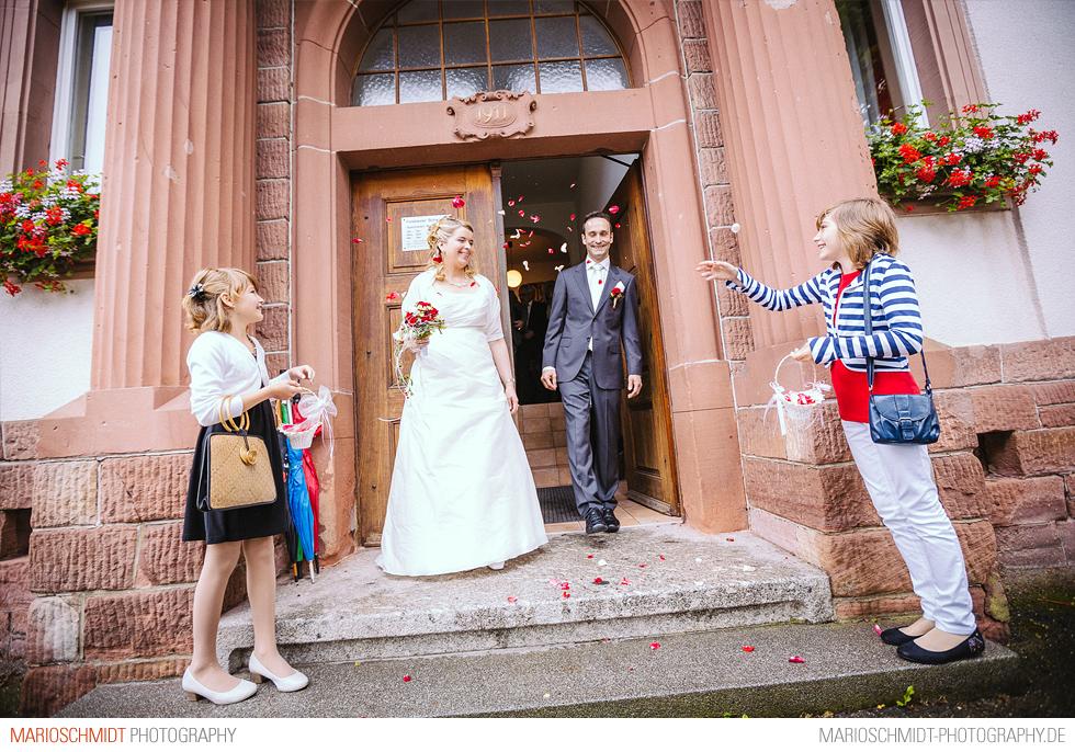 Hochzeit in Ottenheim, Melanie und Sascha (15)