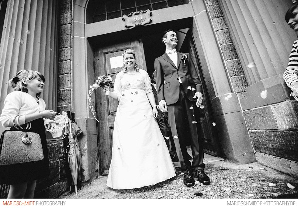 Hochzeit in Ottenheim, Melanie und Sascha (16)