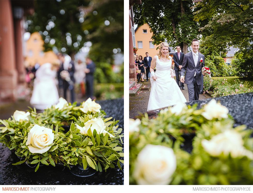 Hochzeit in Ottenheim, Melanie und Sascha (17)
