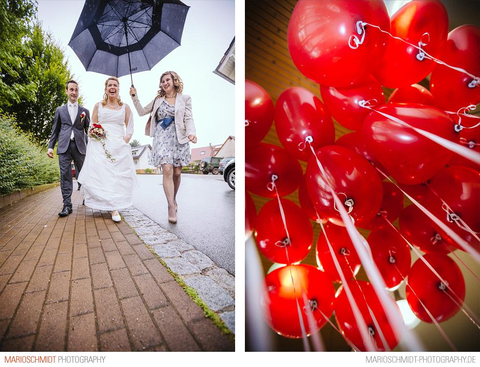 Hochzeit in Ottenheim, Melanie und Sascha (19)