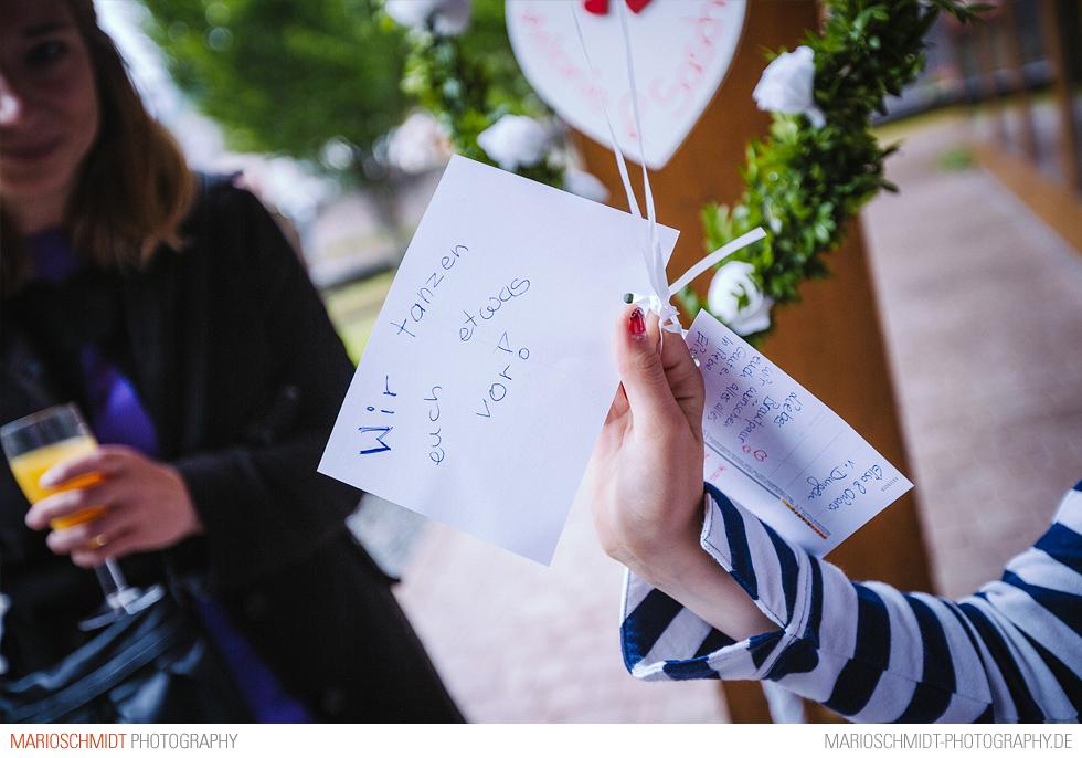 Hochzeit in Ottenheim, Melanie und Sascha (21)