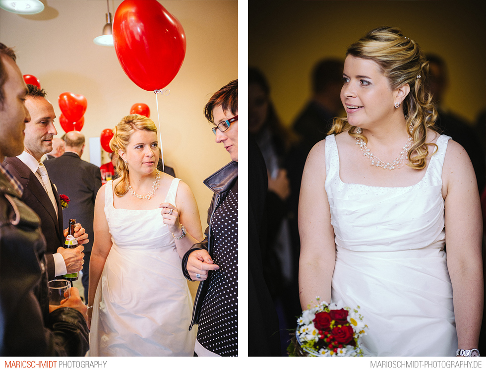 Hochzeit in Ottenheim, Melanie und Sascha (23)