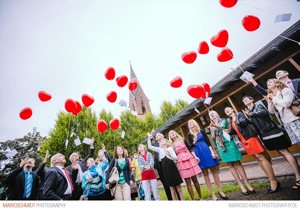 Hochzeit in Ottenheim, Melanie und Sascha (24)