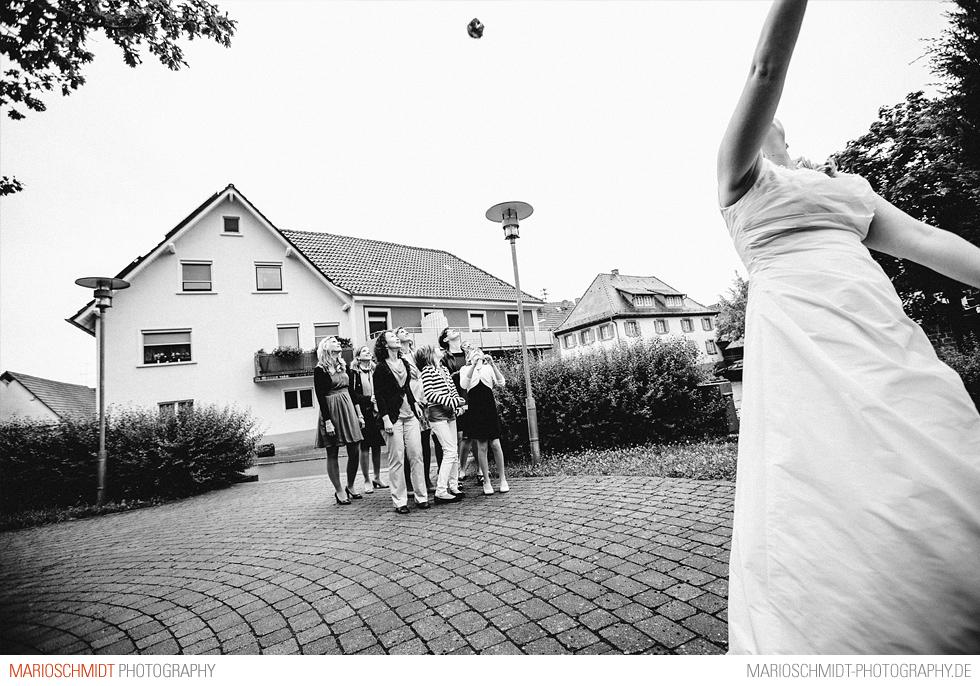 Hochzeit in Ottenheim, Melanie und Sascha (26)