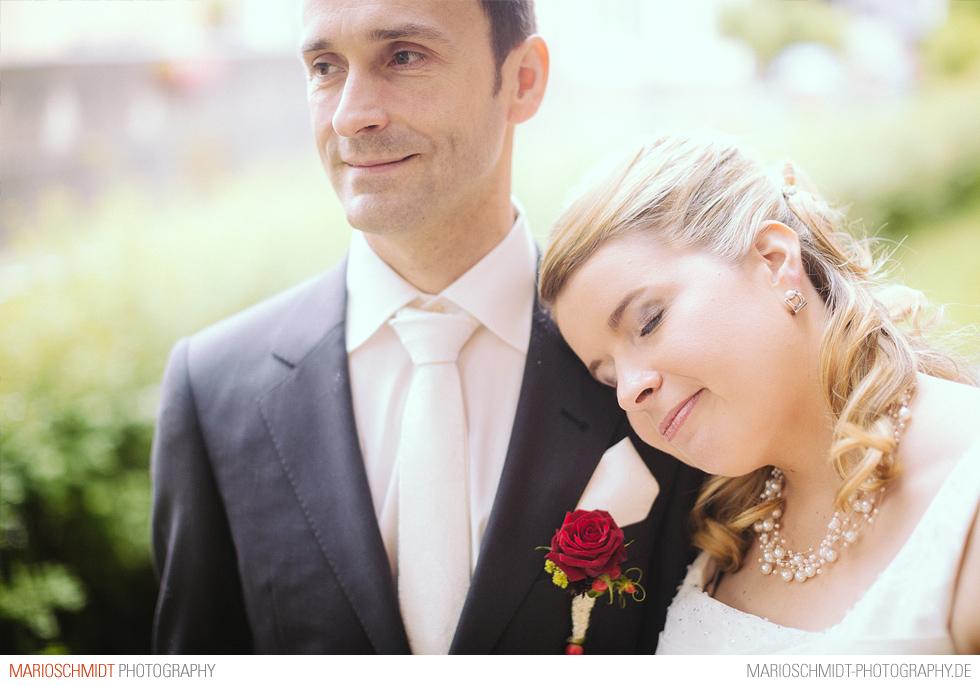 Hochzeit in Ottenheim, Melanie und Sascha (27)