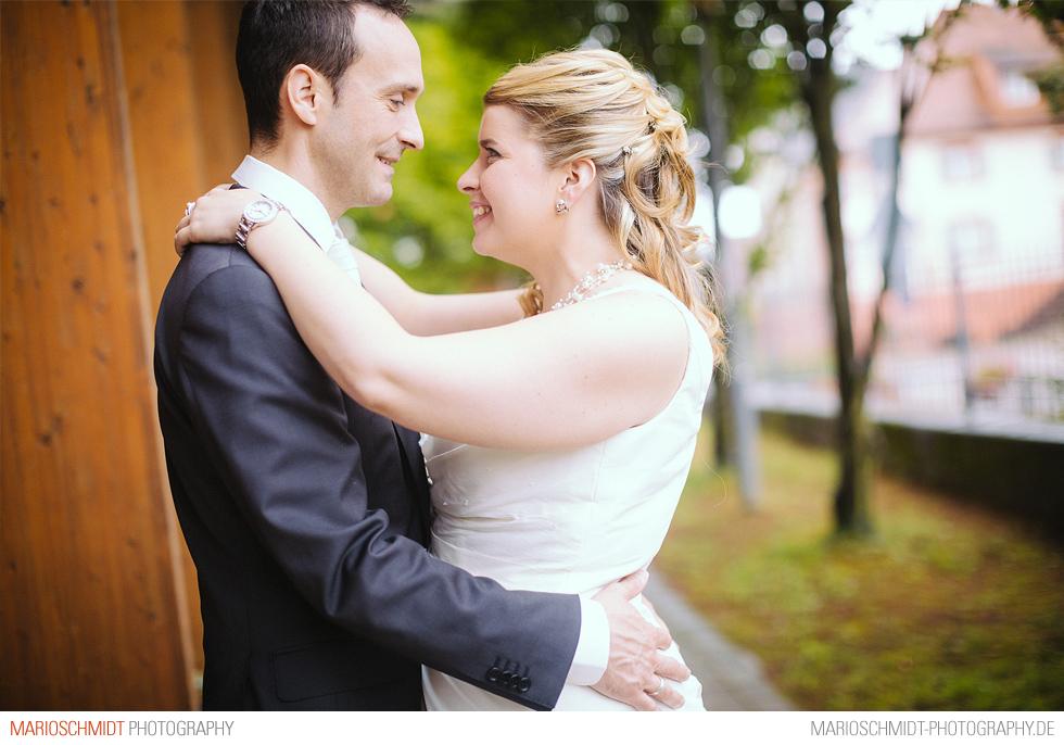 Hochzeit in Ottenheim, Melanie und Sascha (28)