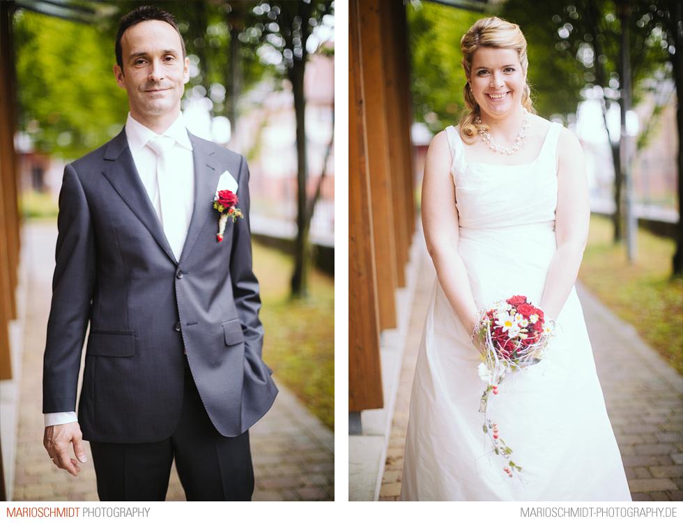 Hochzeit in Ottenheim, Melanie und Sascha (30)