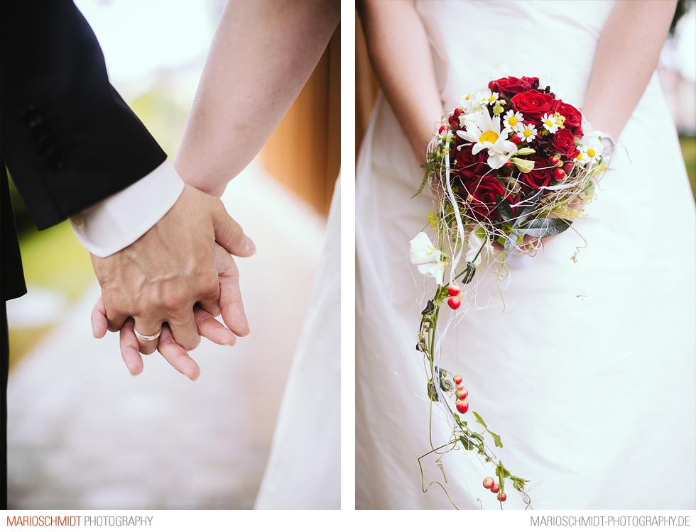 Hochzeit in Ottenheim, Melanie und Sascha (31)