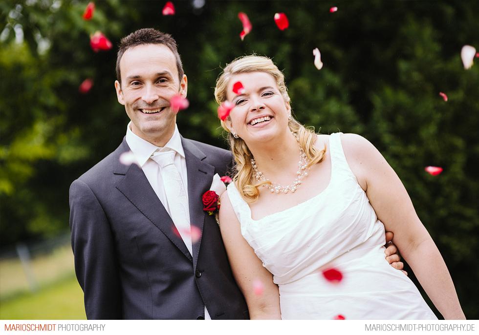 Hochzeit in Ottenheim, Melanie und Sascha (32)