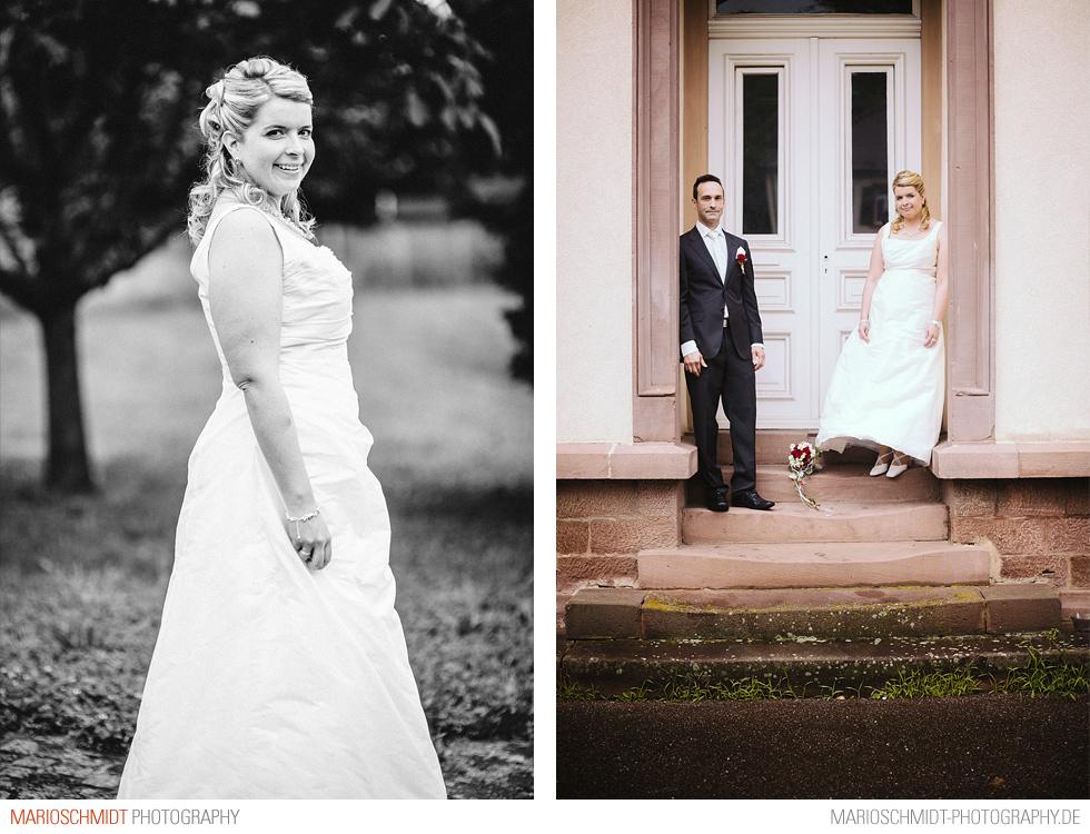 Hochzeit in Ottenheim, Melanie und Sascha (33)