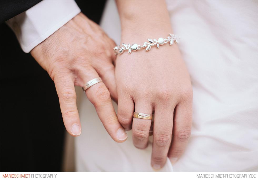 Hochzeit in Ottenheim, Melanie und Sascha (34)
