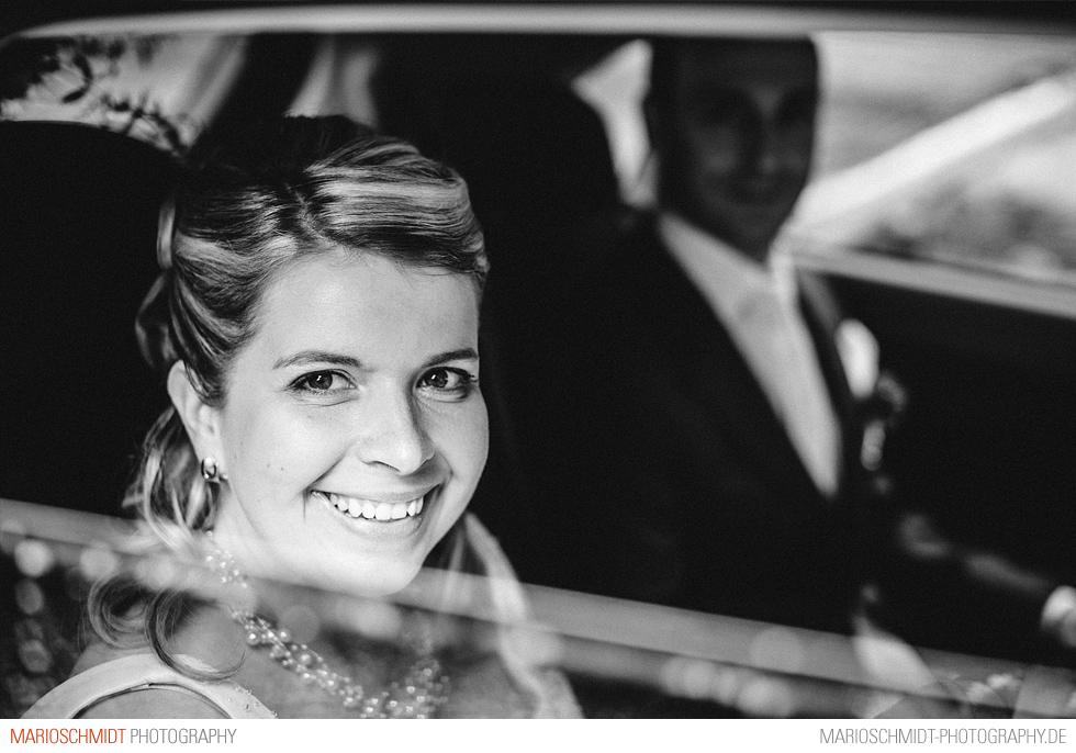 Hochzeit in Ottenheim, Melanie und Sascha (35)
