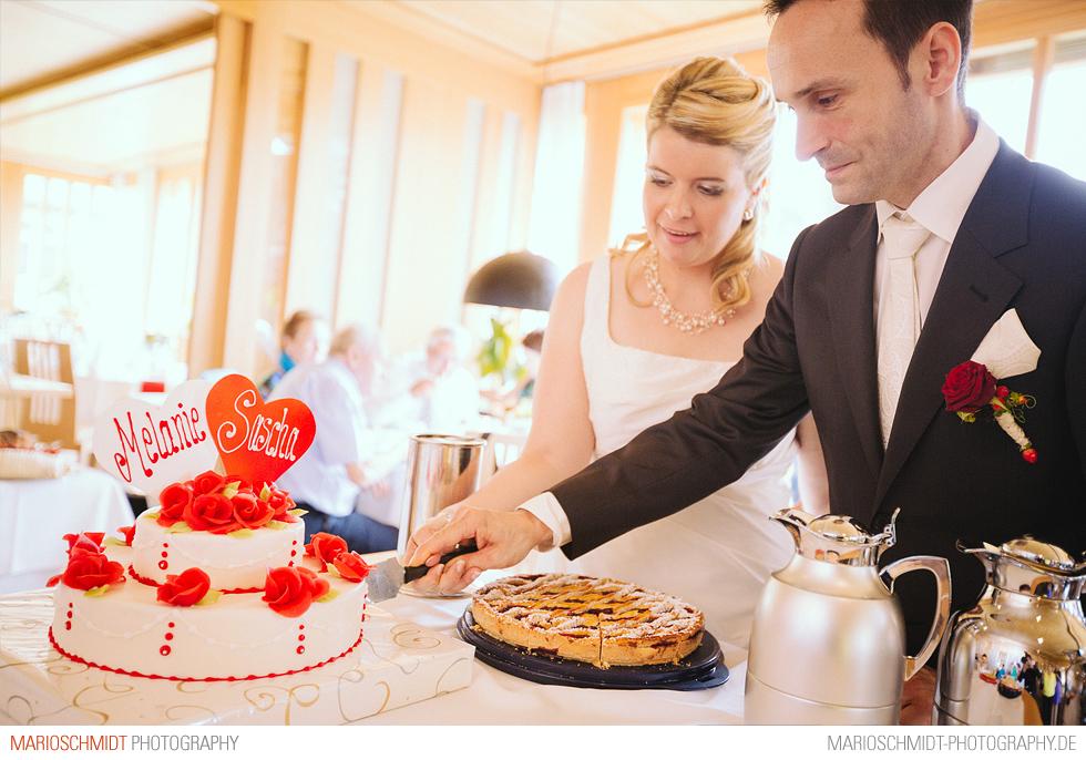 Hochzeit in Ottenheim, Melanie und Sascha (39)